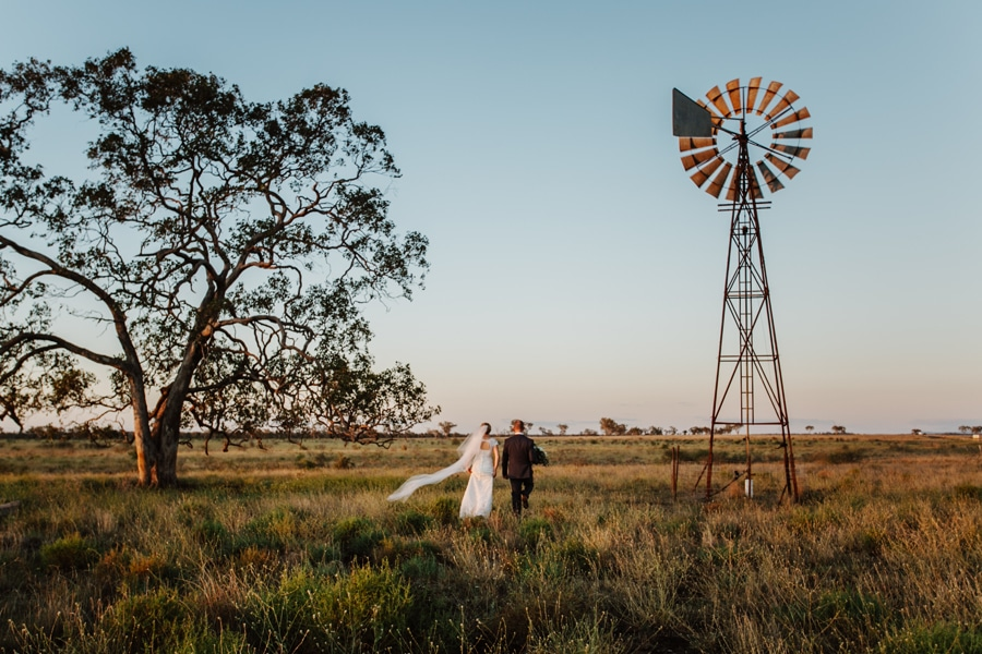 Jimbour-House-Country-Wedding-Sarah-Gareth044