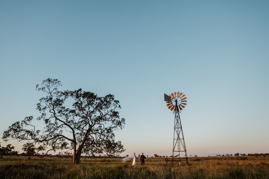 Jimbour-House-Country-Wedding-Sarah-Gareth045