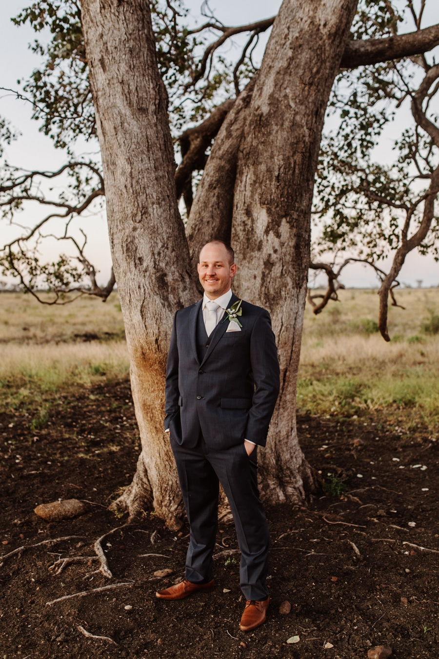 Jimbour-House-Country-Wedding-Sarah-Gareth048