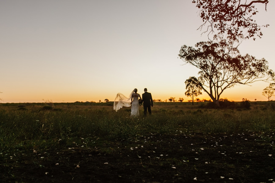 Jimbour-House-Country-Wedding-Sarah-Gareth050