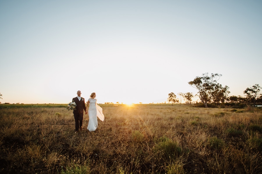 Jimbour-House-Country-Wedding-Sarah-Gareth051